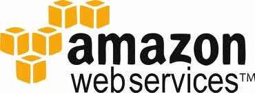 Wordpress on Amazon Web Services Part 1