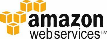 Wordpress on Amazon Web Services Part 1