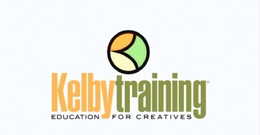 Kelby Training Review