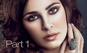 Beauty Photography - Costs and Scheduling