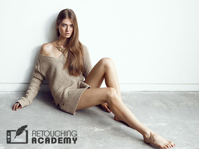 Color-Grading-Tutorial-Michael-Woloszynowicz-Retouching-Academy-Header