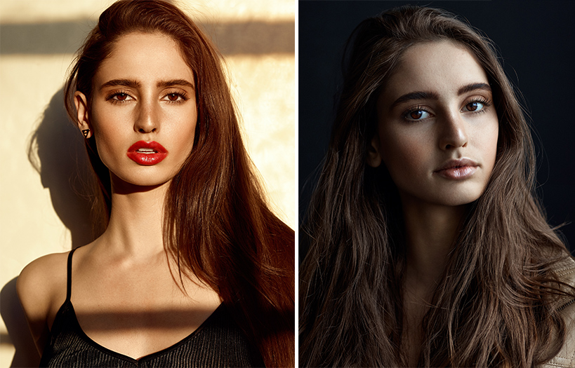 Color-Grading-Tutorial-Michael-Woloszynowicz-Retouching-Academy-Samples