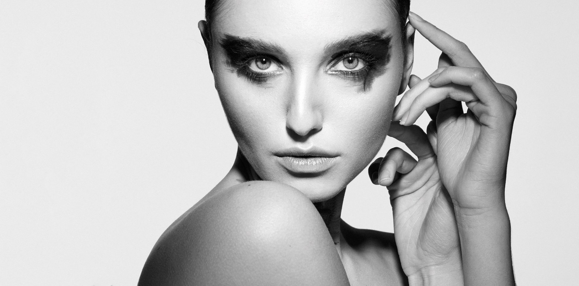 Fashion And Beauty Photographer Toronto